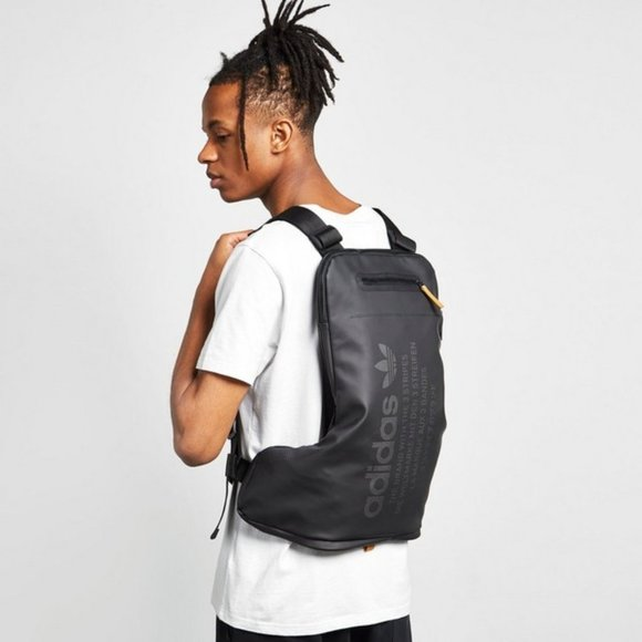 Adidas Nmd Running Backpack | Poshmark